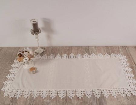 Anna Segreto - Produzione artigianale centri tavola tipici sardi