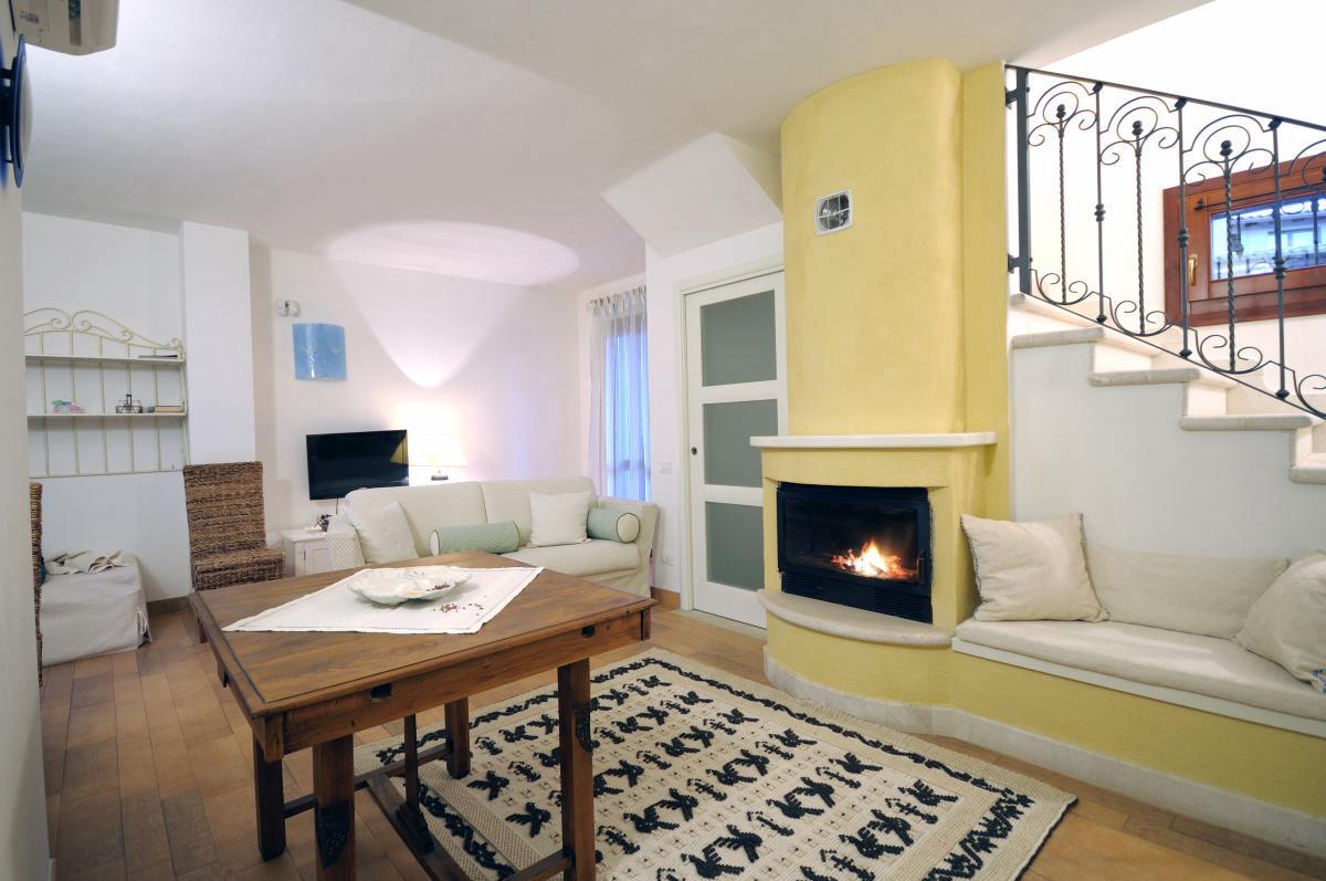 Arredo e accessori annasegreto for Accessori d arredo casa