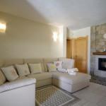 Art-1-divano-angolare-con-tessuto-idrorepellente-sfoderabile-e-lavabile