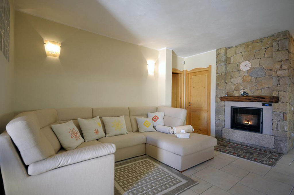 Art 1 divano angolare con tessuto idrorepellente - Cassapanca divano ...